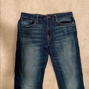 Men's Lucky Brand Jeans 36/34